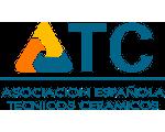 Congreso Internacional del Técnico Cerámico